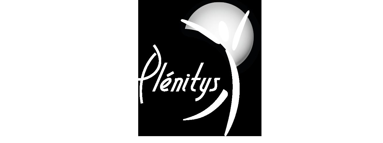 Plénitys